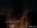 《生化危机6》XBOX360截图-384
