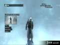《刺客信条(PSN)》PS3截图-164