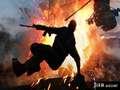 《狙击手 幽灵战士2》XBOX360截图-7