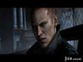 《生化危机6 特别版》PS3截图-30