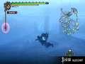 《怪物猎人3》WII截图-40