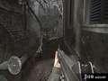 《使命召唤3》XBOX360截图-84
