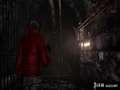 《生化危机6 特别版》PS3截图-104