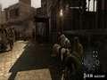 《刺客信条(PSN)》PS3截图-198