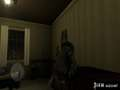 《荒野大镖客 年度版》PS3截图-468
