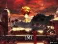 《海岛大亨3》XBOX360截图-27
