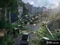 《美国末日 重制版》PS4截图-4