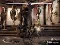 《不义联盟 人间之神 终极版》PS4截图-74