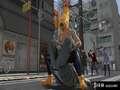 《如龙5 圆梦者》PS3截图-392