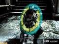《生化危机6 特别版》PS3截图-172