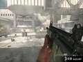 《使命召唤6 现代战争2》PS3截图-196