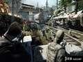《狙击手 幽灵战士2》XBOX360截图-56
