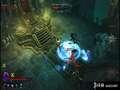 《暗黑破坏神3》PS4截图-145