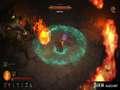 《暗黑破坏神3》PS4截图-113