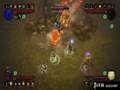《暗黑破坏神3》XBOX360截图-44