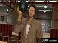 《如龙5 圆梦者》PS3截图-403