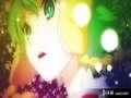 《夏莉的工作室 黄昏之海的炼金术士》PS3截图-200