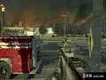 《使命召唤6 现代战争2》PS3截图-83