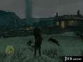 《荒野大镖客 年度版》PS3截图-82