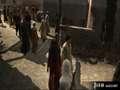 《刺客信条(PSN)》PS3截图-96
