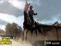 《荒野大镖客 年度版》PS3截图-30
