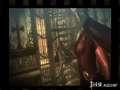 《猎天使魔女》XBOX360截图-57