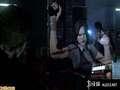 《生化危机6 特别版》PS3截图-63