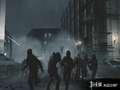 《使命召唤8 现代战争3》PS3截图-77