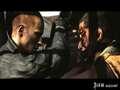 《生化危机6 特别版》PS3截图-34