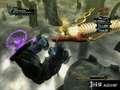 《猎天使魔女》XBOX360截图-187