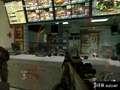 《使命召唤6 现代战争2》PS3截图-278