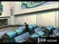 《最终幻想8(PS1)》PSP截图-26