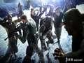 《生化危机6 特别版》PS3截图-309