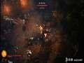 《暗黑破坏神3》PS4截图-124