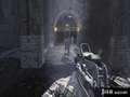 《使命召唤6 现代战争2》PS3截图-410