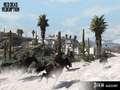 《荒野大镖客 年度版》PS3截图-235