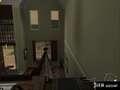 《使命召唤6 现代战争2》PS3截图-325