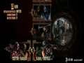 《真人快打9》PS3截图-329