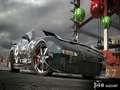 《极品飞车11》PS3截图-6小图