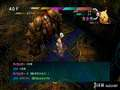 《最终幻想10&10-2 高清版》PS3截图