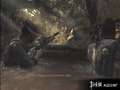 《使命召唤8 现代战争3》PS3截图-19