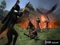 《龙之信条》PS3截图