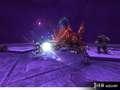 《最终幻想11》XBOX360截图-163