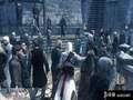 《刺客信条(PSN)》PS3截图-2