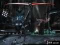 《不义联盟 人间之神 终极版》PS4截图-76