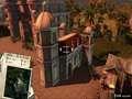 《海岛大亨3》XBOX360截图-70
