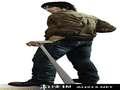 《如龙5 圆梦者》PS3截图-446