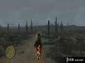 《荒野大镖客 年度版》PS3截图-56