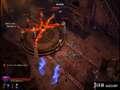 《暗黑破坏神3》XBOX360截图-130