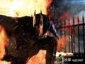 《蝙蝠侠 阿甘起源》PS3截图-57